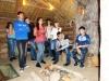 В музее археологии 3