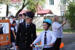 Snimok-ekrana-ot-2021-09-25-22-29-52