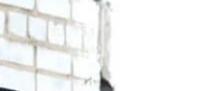 Snimok-ekrana-ot-2021-09-25-22-30-44